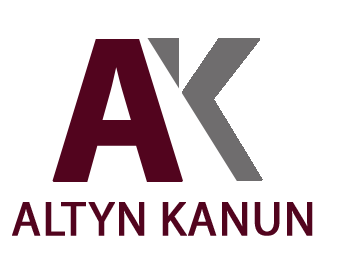 Altyn Kanun